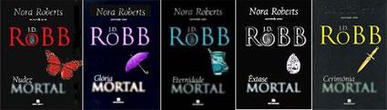livros_mortal1
