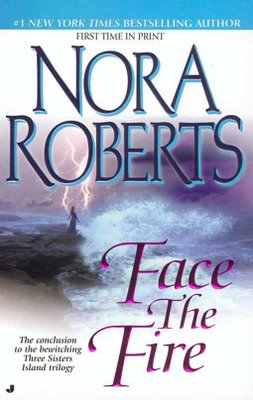 http://noraroberts.com.br/wp-content/uploads/2010/05/face-the-fire.jpg