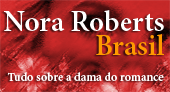 Nora Roberts Brasil