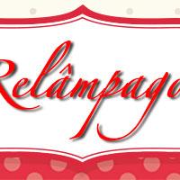 relampago_thumb