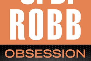 obssession-robb40