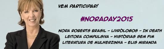 noraday2015