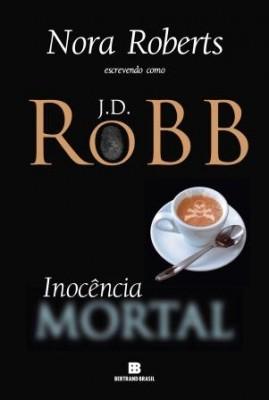 nora-roberts-inocencia