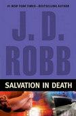 salvation-reimp