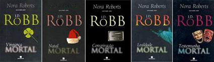 livros_mortal2