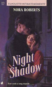 nigthshadow1991