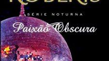 paixao-obscura