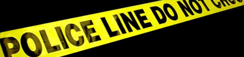 police_line1