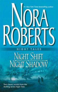 reprint_nightshiftshadow2005