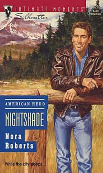 nightshade1993