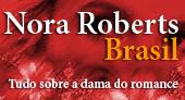 Nora Roberts Brasil