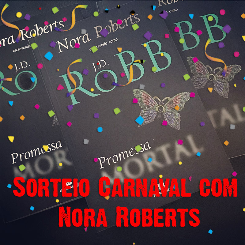 carnaval-NRB