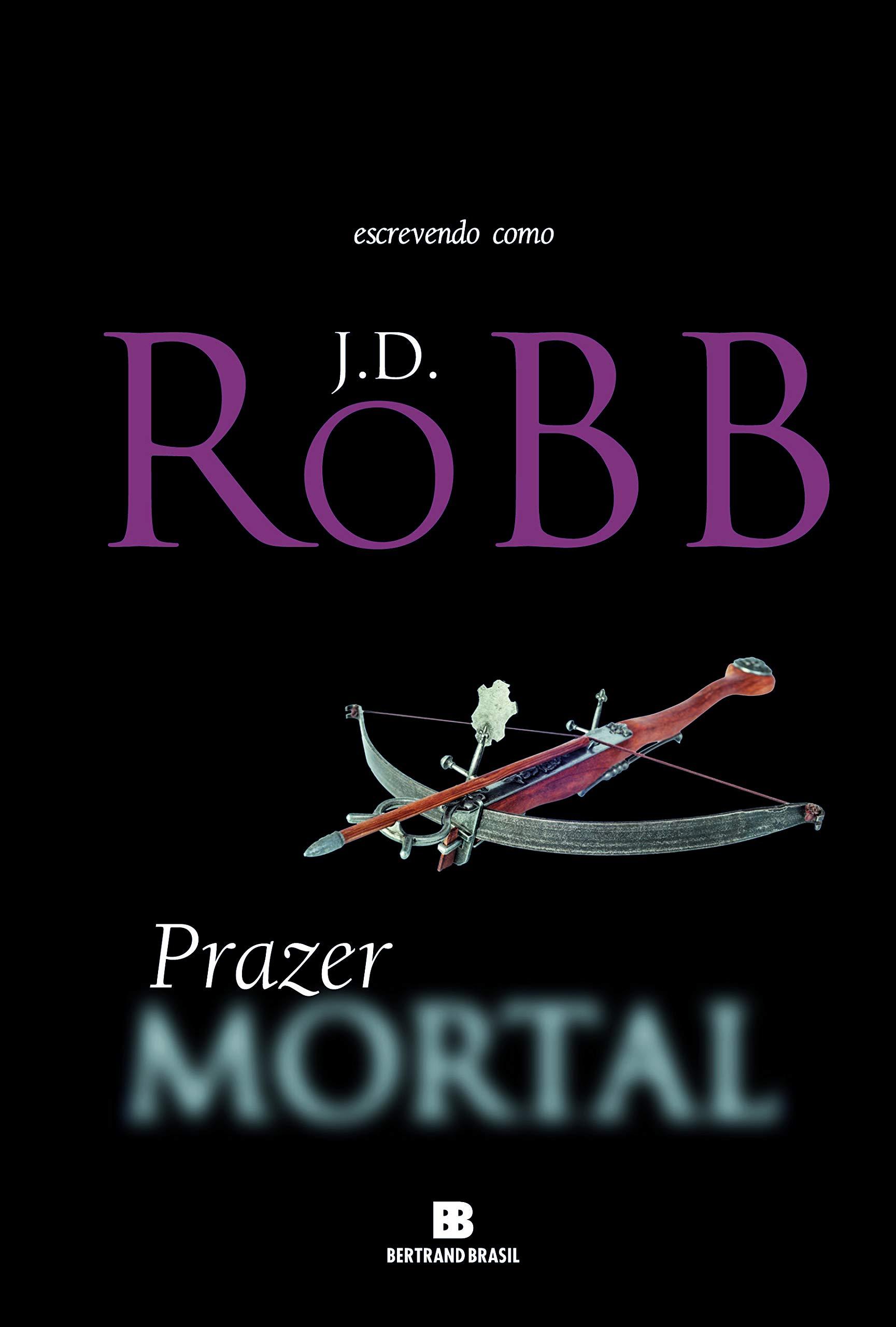 prazer-mortal